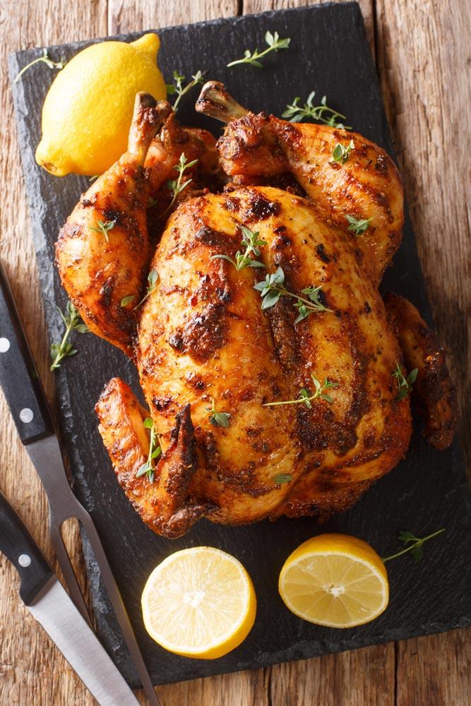 rotisserie-chicken-image